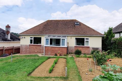 3 bedroom bungalow for sale - Bridport