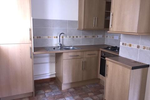 2 bedroom semi-detached house to rent - Gem Road, Morriston
