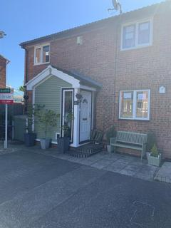 4 bedroom end of terrace house for sale - Bradwell Court, Braintree, Essex, CM7