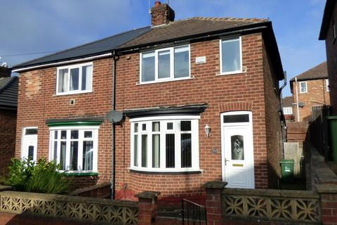 2 bedroom semi-detached house for sale - Trent Street, Norton, Stockton-On-Tees, TS20