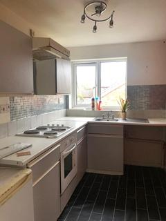 2 bedroom flat to rent - Addison Terrace, Wednesbury, West Midlands, WS10 9AR