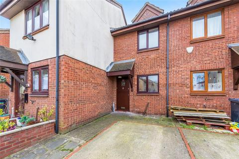 2 bedroom terraced house for sale - Page Close, Dagenham, RM9