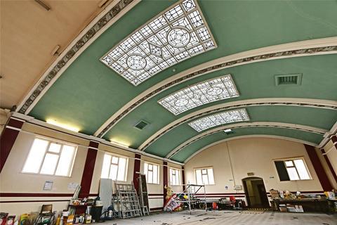 3 bedroom apartment for sale - George Street, Hull, East Yorkshire, HU1