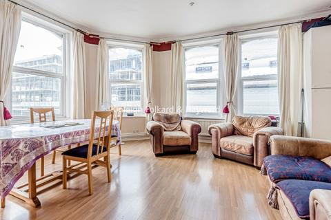 2 bedroom apartment to rent - Upper Tooting Road Tooting SW17