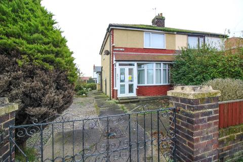 2 bedroom semi-detached house for sale -  Maitland Avenue,  Thornton-Cleveleys, FY5