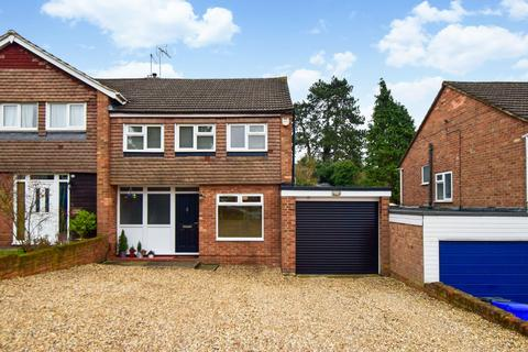 3 bedroom semi-detached house for sale - Nursery Road, Taplow, SL6