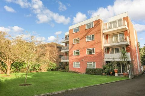 2 bedroom flat for sale - Blighwood, 57 Surrey Road, POOLE, Dorset