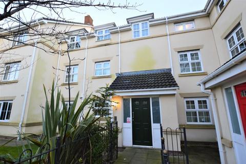 2 bedroom flat for sale - Cravenwood Rise, , Westhoughton, BL5 3ZR