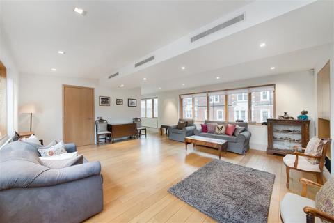 3 bedroom flat for sale - Wedderburn House, Lower Sloane Street, SW1W