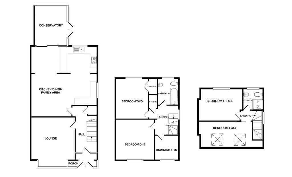 Floorplan: Picture 29