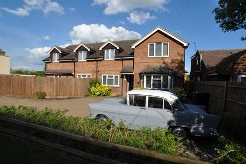 1 bedroom house share to rent - Hitchin Road, , Arlesey, SG15 6RS