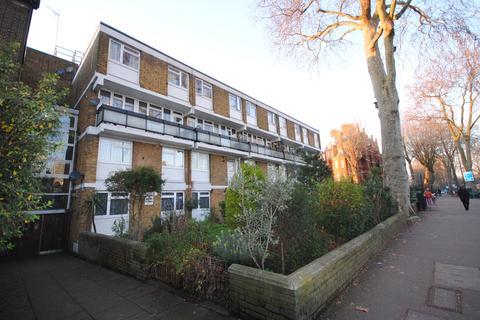2 bedroom maisonette for sale - Kennington Road Kennington SE11
