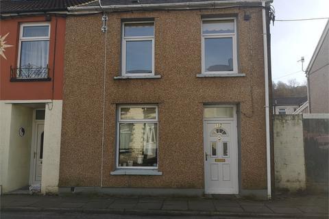 2 bedroom cottage for sale - Coedpenmaen Road, Trallwng, Pontypridd, Rhondda, Cynon, Taff, CF37 4LH