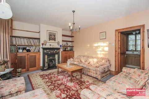 2 bedroom terraced house for sale - Glebe Lane, Arkley