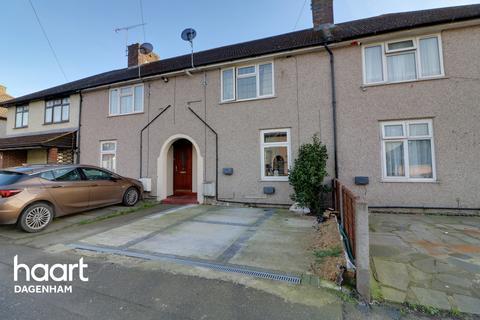 2 bedroom terraced house for sale - Urswick Road, Dagenham
