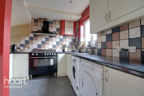 2 bedroom terraced house for sale - Urswick Road, Dagenham