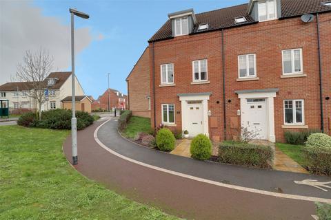 3 bedroom house for sale - Collett Road, Norton Fitzwarren
