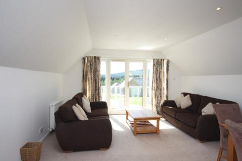 3 bedroom detached house to rent - Queens Court, Banchory, Aberdeenshire, AB31 4GD