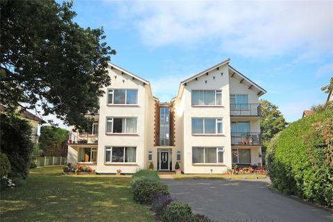 2 bedroom apartment for sale - Sandford Court, 32 Belle Vue Road, Bournemouth, Dorset, BH6