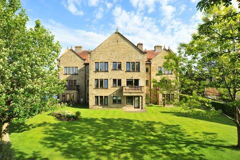1 bedroom apartment for sale - Slingsby Court, Cavendish Avenue, Harrogate