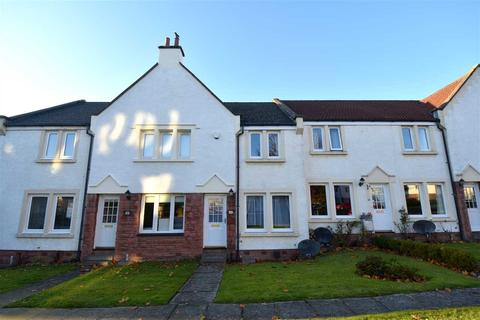 2 bedroom mews for sale - Harbour Place, Dalgety Bay