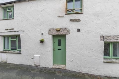 2 bedroom cottage for sale - 4 Shovel Lane, Milnthorpe