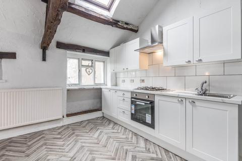 2 bedroom cottage for sale - 4 Shovel Lane, Milnthorpe