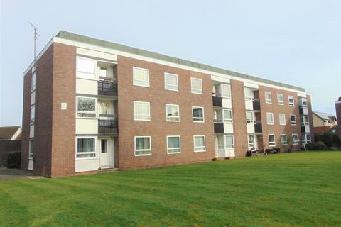 2 bedroom apartment to rent - Lancelyn Court, Spital