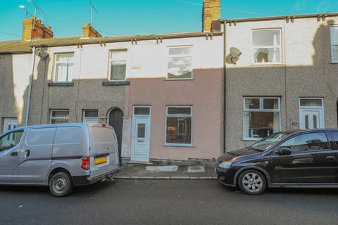 2 bedroom terraced house to rent - Valley Road, Spital, Chesterfield