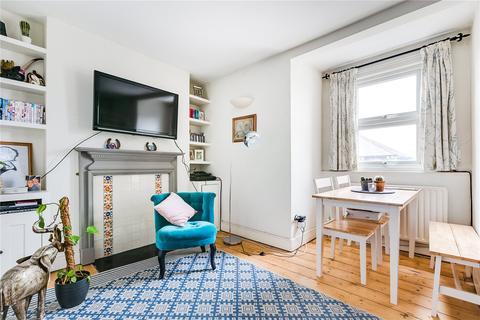 1 bedroom flat for sale - Lavender Hill, London