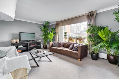 3 bedroom flat for sale - Thorburn House, Kinnerton Street, Knightsbridge
