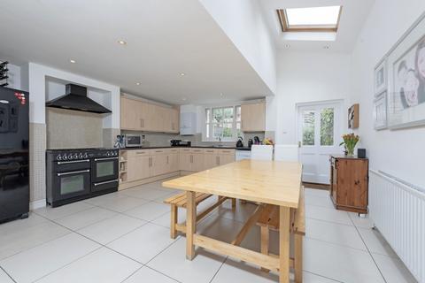 5 bedroom terraced house for sale - Keildon Road, London, SW11