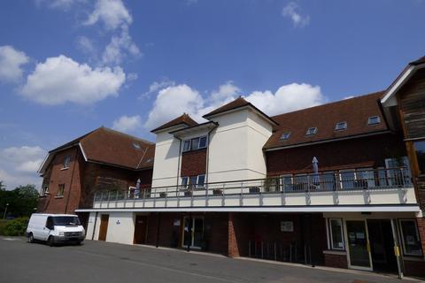 1 bedroom apartment for sale - Short Lane, Barton-under-Needwood
