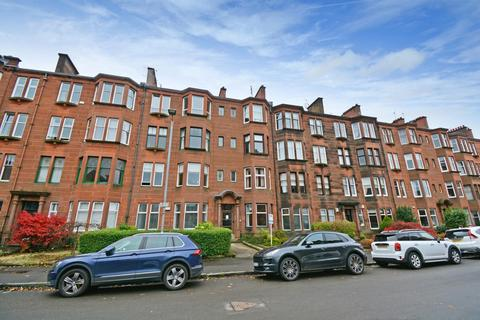 2 bedroom flat for sale - 2/1 51 Randolph Road, Broomhill, G11 7JJ