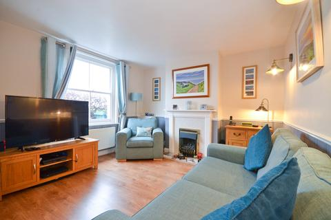 2 bedroom terraced house for sale - Newport, Isle Of Wight