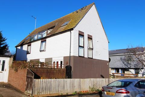 3 bedroom maisonette for sale - Pellatt Grove, Wood Green, N22