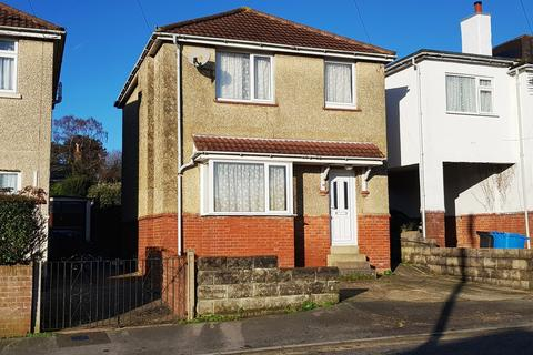3 bedroom detached house for sale - Southill Road, Parkstone, Poole, BH12