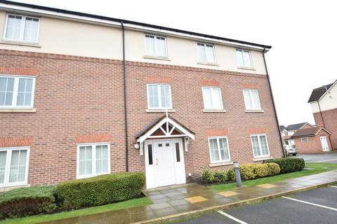 2 bedroom apartment for sale - Ty Beaumaris, Saltney