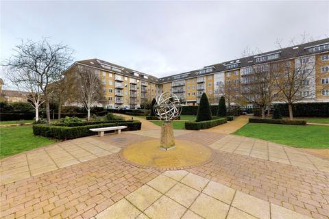 3 bedroom flat to rent - Jefferson House, West Drayton, UB7
