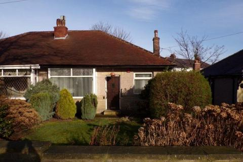 2 bedroom semi-detached bungalow for sale - Thornton Road, Thornton