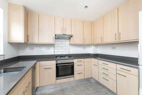 4 bedroom townhouse to rent - Upper Brook Street, Winchester, SO23