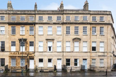 2 bedroom apartment for sale - Vane Street, Bath