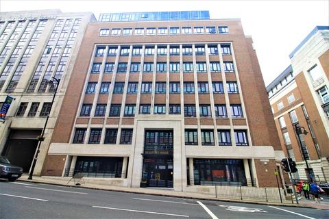 1 bedroom apartment to rent - Beaufort House, Newhall Street, Birmingham