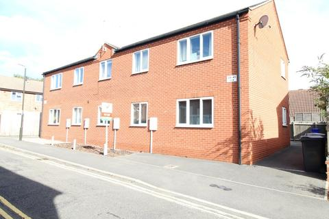 2 bedroom flat to rent - Orchard Street, Long Eaton, Nottingham