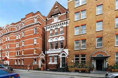 1 bedroom apartment to rent - Chiltern Street, Marylebone, W1U