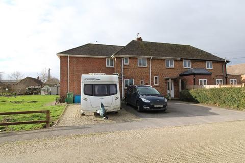 5 bedroom semi-detached house for sale - Park Avenue, Highworth