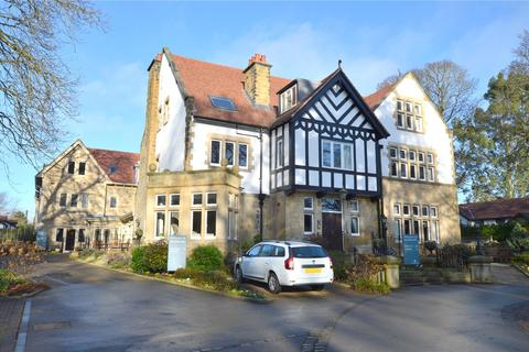 1 bedroom apartment for sale - Apartment 16, Southlands, 13 Wetherby Road, Roundhay, Leeds