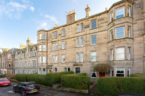 1 bedroom apartment for sale - East Trinity Road, Edinburgh