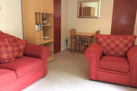 1 bedroom apartment to rent - Brincliffe Edge Rd, Nether Edge, Sheffield, S11 9BW