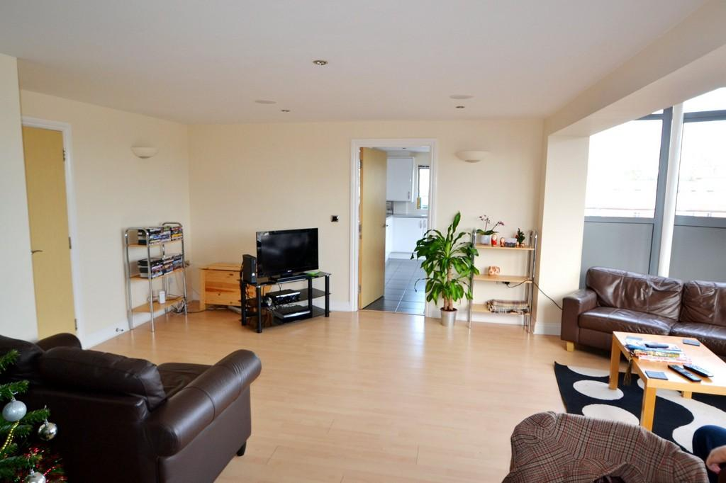 3 Bedrooms Apartment Flat for sale in New Street, Chelmsford